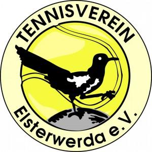 Das Logo des TVE